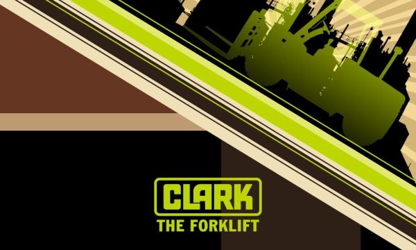 Concessionaria CLARK